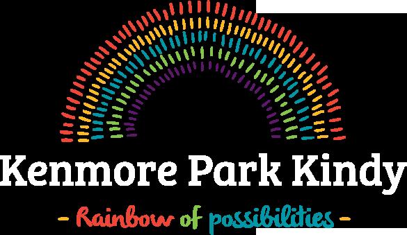 Kenmore Park Kindy
