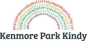 Kenmore Park Kindergarten for 3-5 year olds