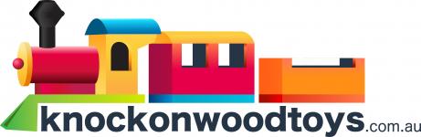 knockonwoodtoyslogo